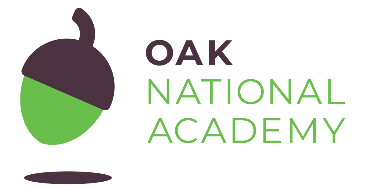 OAK National Academy