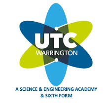 UTC Warrington